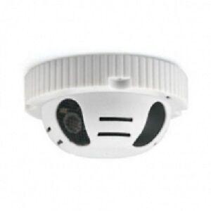 Configuration vidéo surveillance caméra pour voir sur téléphone West Island Greater Montréal image 7