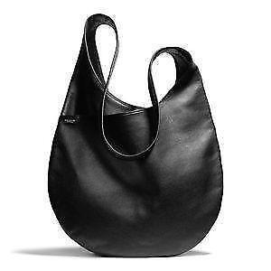 Sling Bag | eBay