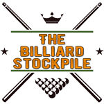 The Billiard Stockpile