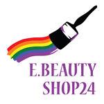 e.beautyshop24