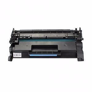 New Compatible Hp 26A(CF226A) Toner Cartridge Black
