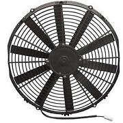 16 Electric Cooling Fan