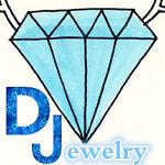 diamondjewelryzone