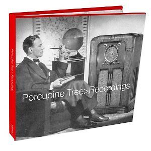 PORCUPINE-TREE-RECORDINGS-CD-ALBUM-KSCOPE134