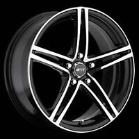 ~~~~~RIMS ON SALE - ALLOY WHEELS - SUMMER PACKAGES - TIRES~~~~