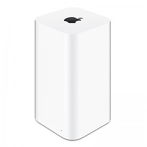 APPLE AIRPORT TIME CAPSULE 2TB (802.11AC)