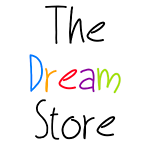 dream.store.3
