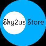 sky2us store