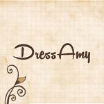dressamy