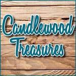 Candlewood Treasures