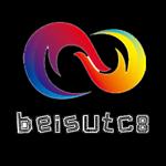 beisutc8
