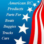 American RC Products