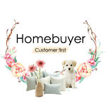 Home Bedding & Pet Supplies Store
