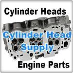 Cylinder Head Supply