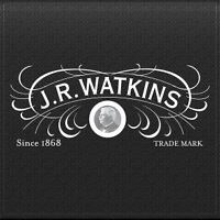 JR Watkins!