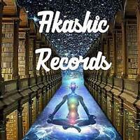 Akashic Records (Oct 29 or Feb 25) **Sale Prices**