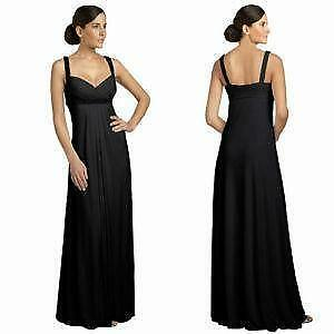 ed261966d403a Formal Elegant Evening Gowns