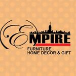 Empire Furniture Home Decor & Gifts