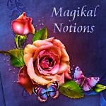 Magikal Notions