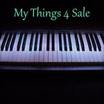 mythings4sale