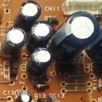 Vintage Electronics and Instruments