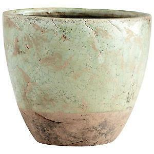 Ceramic Planter Ebay