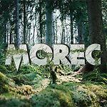 morec-ev-charger-industry