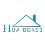 hua-box99