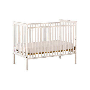 White crib for sale kijiji - Storkcraft Crib Kijiji Free Classifieds In Ontario Find A Job Buy