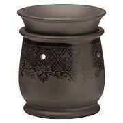 Scentsy Mid Size Warmer