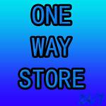 onewaystore247