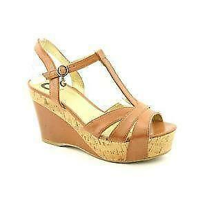630f9d4f0a66c G by Guess Sandals