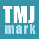 TMJMark