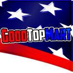 GoodTopMart