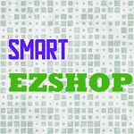 smart ezshop
