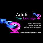 AdultToyLounge
