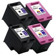 HP Officejet Ink 901