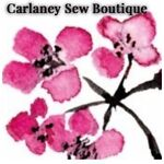 carlaneysewboutique