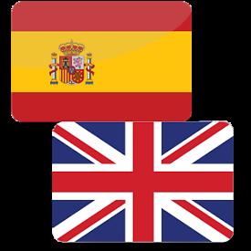 Translator and interpreter English - Spanish in Southampton