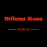 MilenaRoseParis