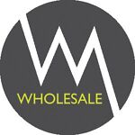 W&M Wholesale