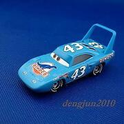 Disney Cars The King