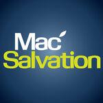 MacSalvation
