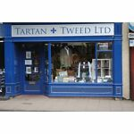 Tartan Plus Tweed (Scotland) Ltd