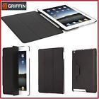 iPad 2 Folio Case Stand