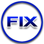 Fixurtruck