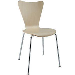 Arne Jacobsen Series 7 Chair EBay