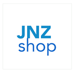 jnzshop