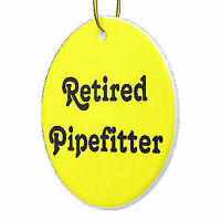Retired Fitter - KW Gas Line Installation - Booking Sat Dec 15th