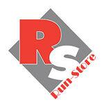 run-store